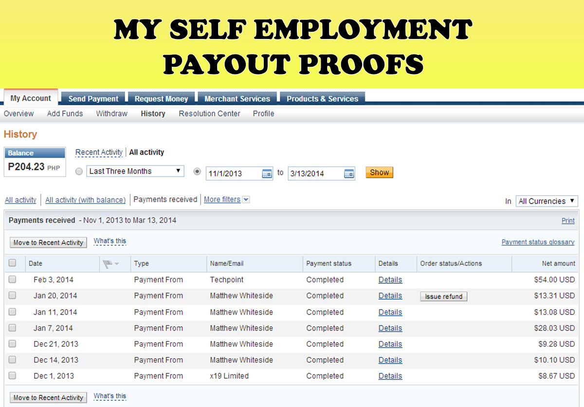 Mlm Monitor Can You Really Make Money Online