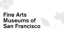 Fine Arts Museum of San Francisco.jpg