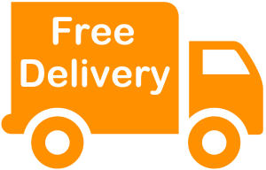 Free Delivery-1389x888-640w