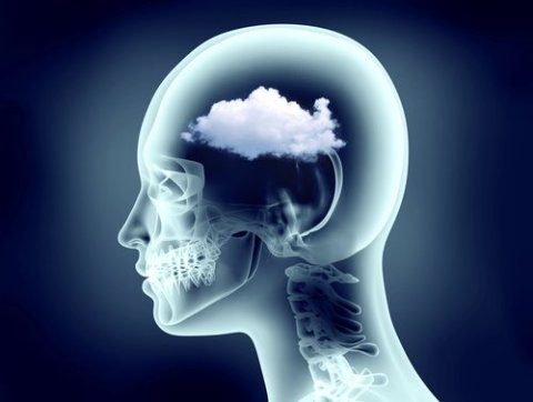 After helping over 1,000 clients with brain fog and healing my own, I ve  figured out all of the causes and the most effective solutions. ef0b0b9b5e