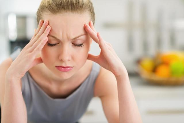 Valproic Acid Can Prevent Migraines