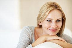 Debunking Progesterone: Health Benefits, Risks, Tests