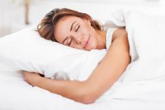53 Effective Ways To Fall And Stay Asleep (Even For The Worst Insomniac)
