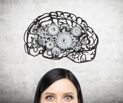 How Estradiol Improves Brain Function & How to Increase It Naturally
