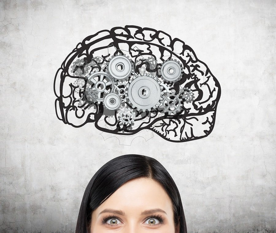 5 Surprising Benefits Of Centrophenoxine Dmae Side Effects