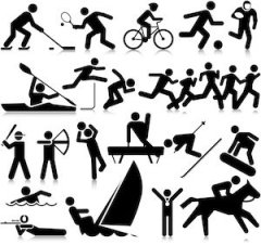 Top 15 Proven Health Benefits of Exercise + Mechanisms