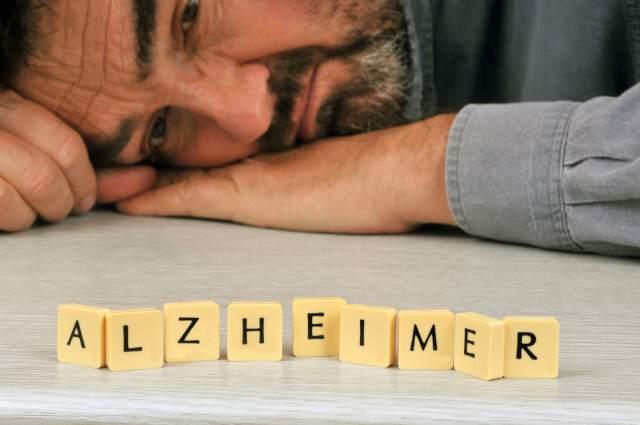 Ebselen may help with Alzheimer's disease