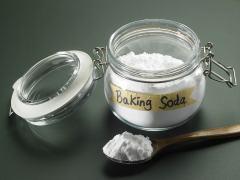 10 Uses of Sodium Bicarbonate (Baking Soda) + Side Effects