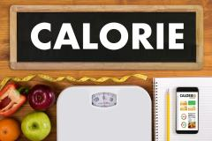CICO Diet: How It Works + Risks & Benefits