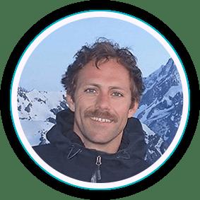 Brendan Swan - PHD (GENETICS) - Writer at Selfhacked