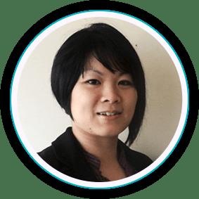 Nattha Wannissorn - PHD (MOLECULAR GENETICS) - Writer at Selfhacked