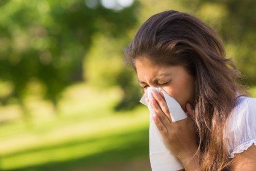 allergies_175072418