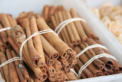 the-health-benefits-of-cinnamon-by-green-blender