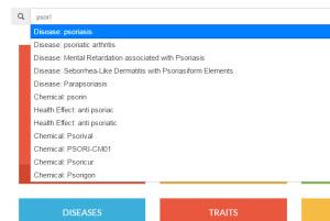 psoriasis-disease
