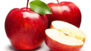 apple-polyphenols-may-slash-inflammation-marker-levels-change-gut-microbiota_strict_xxl