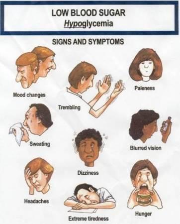 symptoms-of-low-blood-sugar1