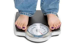 bigstock-weight-loss-12023894-min
