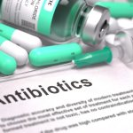 bigstock-antibiotics-medical-concept-w-94801838-min