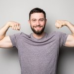 bigstock-Young-Man-With-Relief-Muscles--178176418-min
