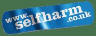 selfharm.co.uk