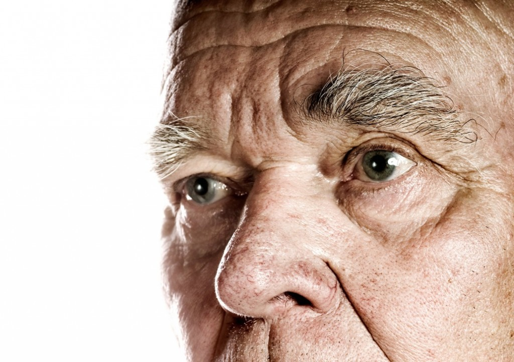 Vitamin D - Cognition & Aging
