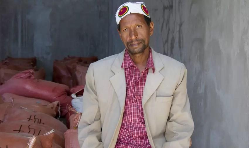 ethiopia_wetecha_seed_850x504px