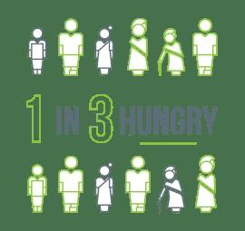malnutrition-icon