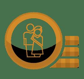 poverty-icon