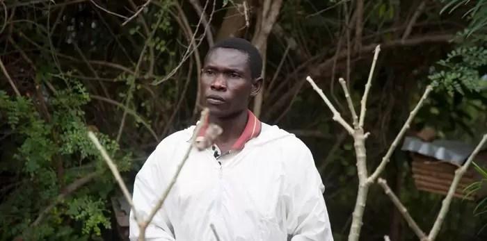 ugandabeekeeper-700