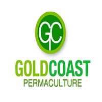 Gold Coast Permaculture - Turmeric Workshop @ Gold Coast Permacuture