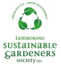 Tamborine  Sustainable Gardeners Society - Farm Visit @ selfhelp Farm | Woodridge | Queensland | Australia