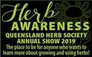 Herb Awareness Day @ Albion Peace Hall