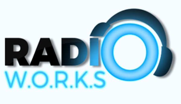 Intelligent Self Help with Tom Barber and Marina Nani on RadioWORKS