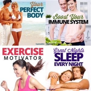 healthy-with-hypnosis-bundle-340