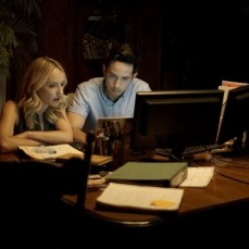 1_tony-and-alyson_computer