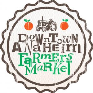 0c6540880ccb59cf.Farmers-Market_v5_green_farmersmarket-01
