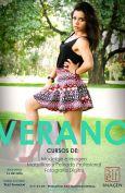 2015_verano_10