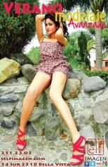 2012_verano_avanzado