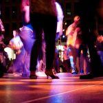 ¿Te gusta bailar? Los beneficios del baile