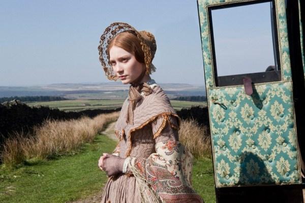 Фильм Джейн Эйр (2011 год), 30 фото + постер / Selfire ...