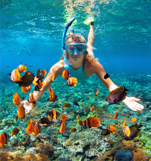 enjoy-snorkeling-kayaks-and-boogie-boards-in-grand-velas-riviera-maya-th