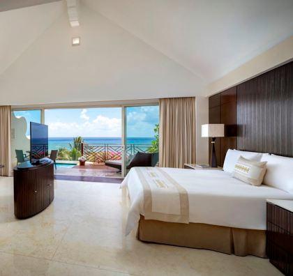 grand-class-3contentgrand-velas-riviera-maya12-suite-onebed-gc