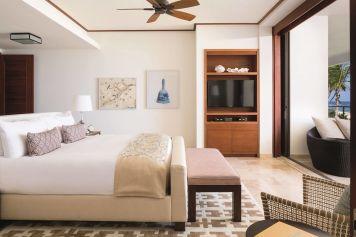 rc dorado sjudo-bedroom-50132682