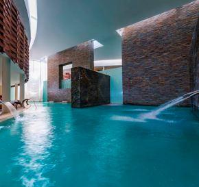se-spa-water-ceremony-grand-velas-riviera-maya