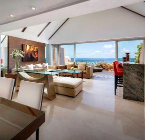 spacious-suites-grand-velas-riviera-maya