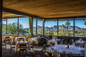 3-elements-Dining-Room-with-North-View-of-Mountains