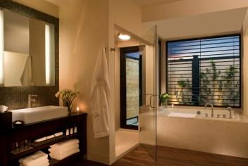 Bardessono-Bathroom