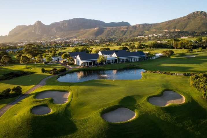Steenberg-Golf-Club-4-scaled