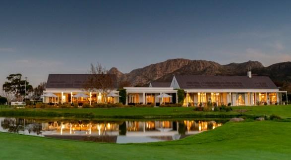 Steenberg-Golf-Club-5