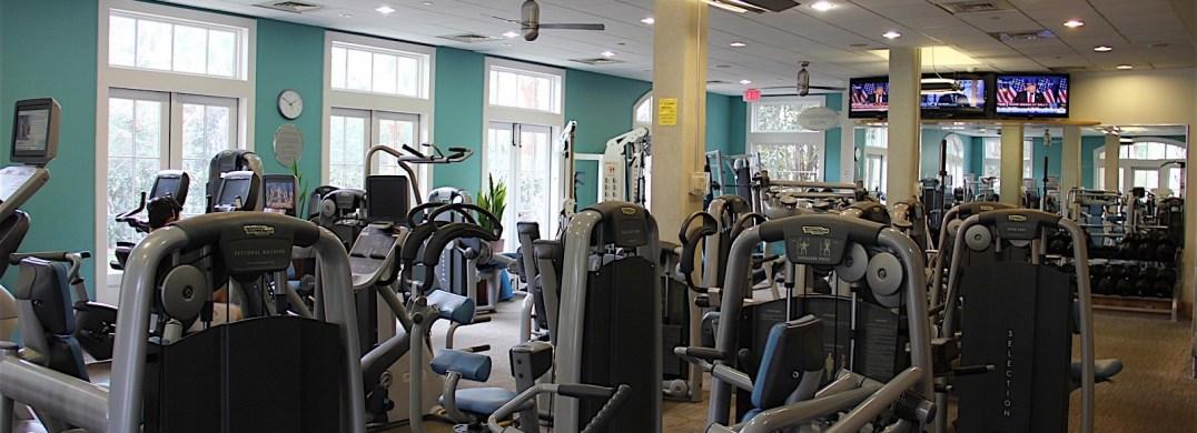 WCI-Fitness1